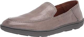 حذاء رجالي من FRYE Mayer بتصميم القيادة الفينيسي