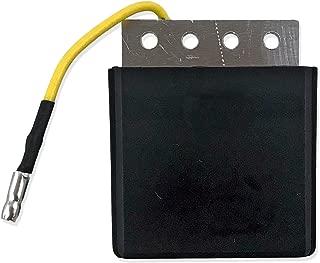 CBK Voltage Regulator Kit for Polaris Indy RMK 700 1997-2001 1998 1999 2000 4060092 4060122 4060123 2203873