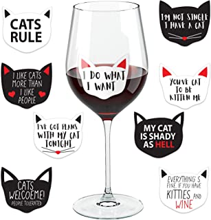 Best cat wine pawty pack Reviews