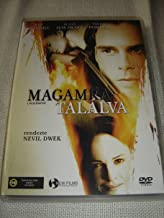 Undermind / At the End of the Day / Magamra találva (2003) / Nevil Dwek Film / ENGLISH & Hungarian Sound / Hungarian Subtitles [European DVD Region 2 PAL]