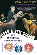broadway musicals in the 60s