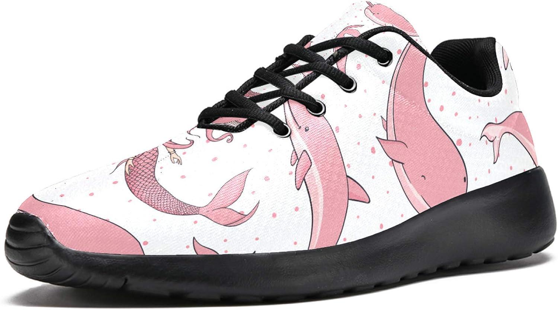 Women's Lightweight Walking Spring new work one after another Sneaker San Antonio Mall Outdoor Ru Sport Travel Girl