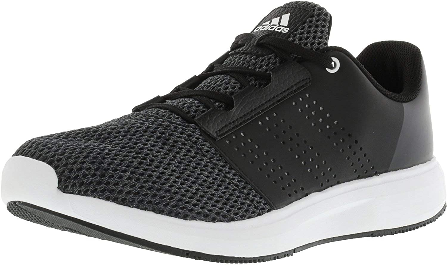 adidas Mens Madoru 2 M Running Shoes with Ortholite Insoles
