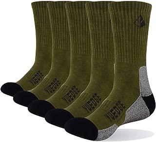 Best bsa uniform socks Reviews