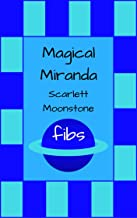 Magical Miranda: A Fictitious Collection of Short Stories (English Edition)
