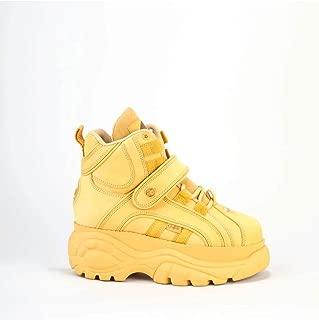 Womens Classics 2.0 Nubuck Boots