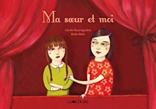Best ma soeur et moi Reviews