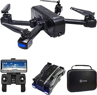 Best ghost drone aerial Reviews