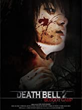 Death Bell II: Bloody Camp