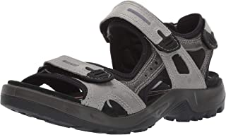 Ecco Ecco Offroad, Men's Sandals Open Toe Sandals