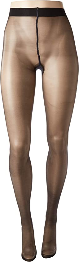 Seidenglatt 15 Tights