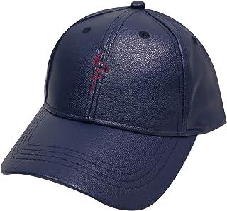 ad7c51303c7 City Hunter C104 Neon Sign Flamingo Baseball Caps 6 Colors