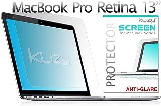 Kuzy - Retina 13