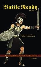 Battle Ready: Volume 1: The Belt of Truth