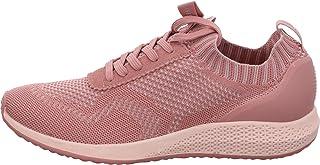 : Tamaris Baskets mode Chaussures femme