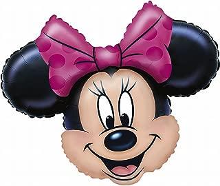 Best minnie mouse head shape Reviews