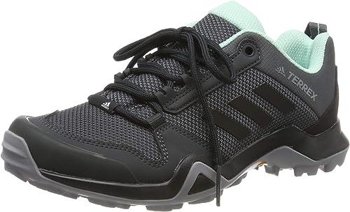 Adidas Terrex Ax3 W, Chaussures de Trail Femme