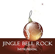 Jingle Bell Rock Instrumental