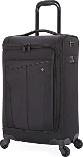 Best carry on luggage with built in garment bag Reviews