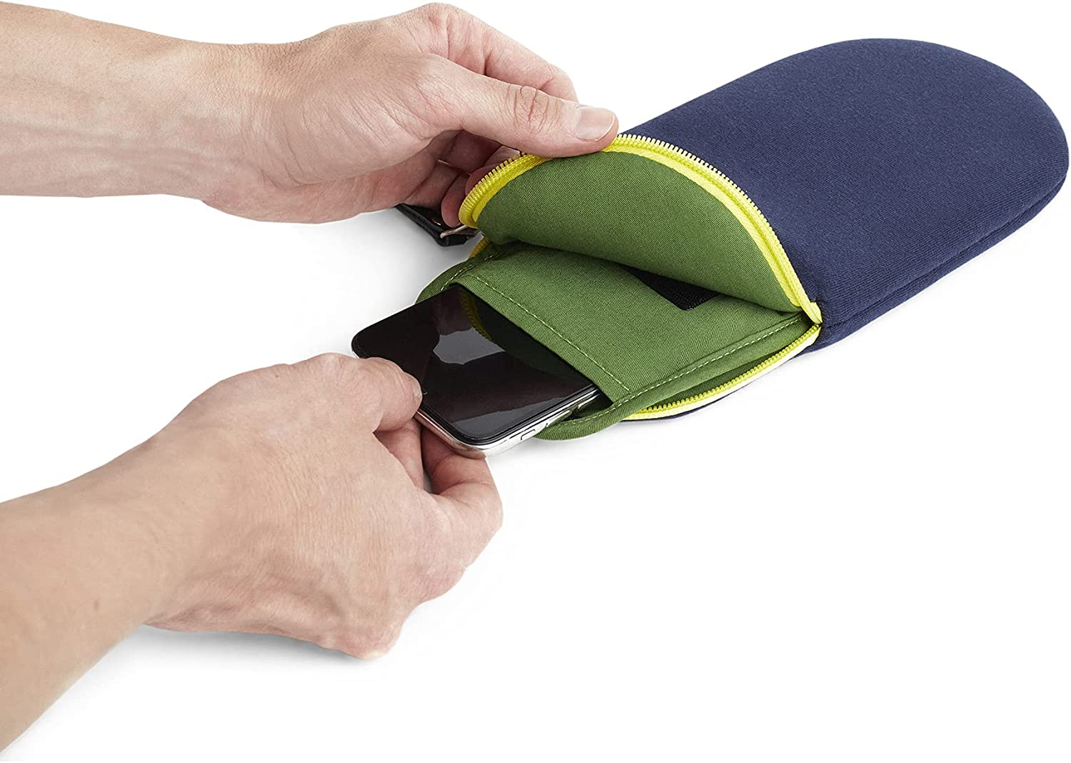 Ostrichpillow - Faraday Mobile Phone P Digital Disconnect 55% OFF Large-scale sale Case