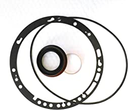 TH350 Turbo 350 Transmission Pump Seal set