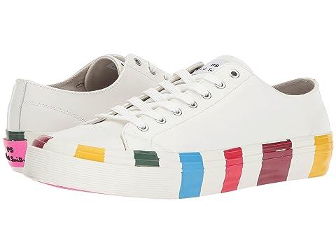 Paul Smith Nolan Sneaker