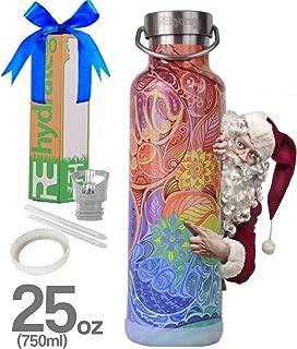 Best sip n swell water bottles Reviews