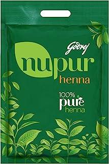 Godrej Nupur Henna, 150g
