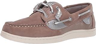 حذاء Sperry Sperry Top Sider للسيدات Songfish Boat حذاء للسيدات