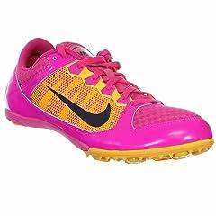 5968877ef32e Nike Zoom Rival Women s Track Spike Shoes
