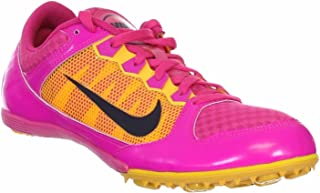 Zoom Rival Women's Track Spike Shoes