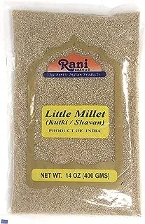 Best hulled millet in kannada Reviews