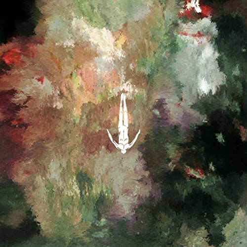 Miracle Of The Rose EP by Denis Horvat on Amazon Music