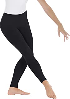 Hilization Mens Elastic Waist Basic Drawstring Jogger Sport Harem Long Pants
