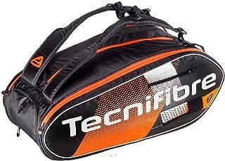 Tecnifibre Air Endurance 9 Pack Tennis Bag