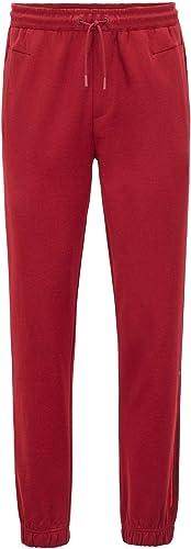BOSS - SurvêteHommest - Homme Rouge rouge