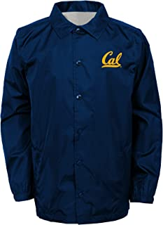 NCAA by Outerstuff NCAA mens