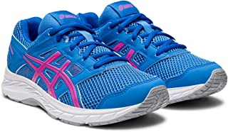 ASICS Gel-Contend 5 GS Kids Running Shoes