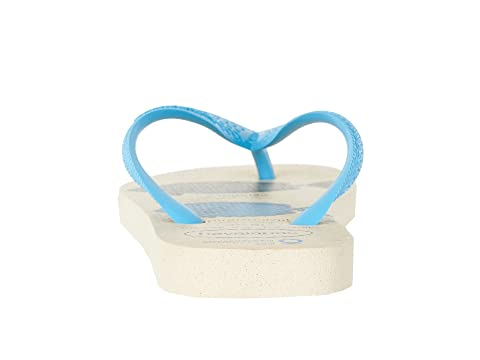 Flip Conservation Blue BlackBeige Havaianas Navy Flops BlueBeige International Beige EFdwCqw