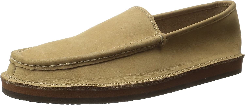 Rainbow Comfort Classic Classic Classic Loafer  omtänksam service
