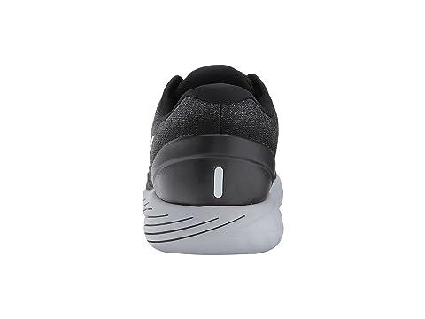 Blanc Noir Olive Greyhyper Foncé Corail Loup Gris Bleue Photo Lunarglide Noir Foncé Stuc Teinte Nike Bluemedium 9 Uwtagxqt4