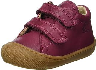 f00e28c7dffde Amazon.fr   Naturino - Chaussures premiers pas   Chaussures bébé ...
