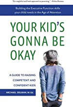 Best your kid's gonna be okay Reviews