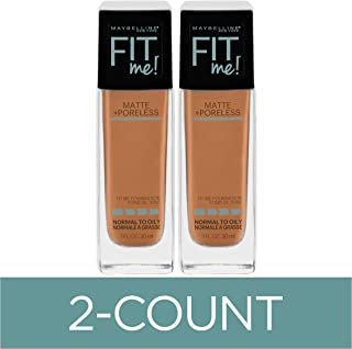 Best maybelline fit me 335 classic tan Reviews