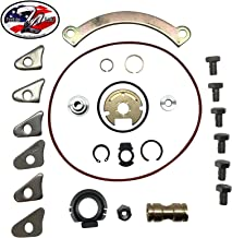 Turbo Lab America K03 KO3 KO4 K04 Turbo Rebuild Kit