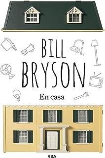 En casa (DIVULGACIÓN) (Spanish Edition)