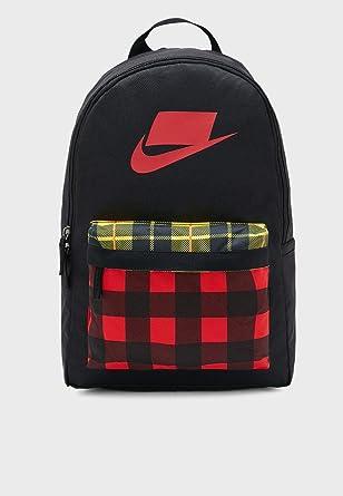 حقيبة ظهر من نايك هيرتاج 2.0