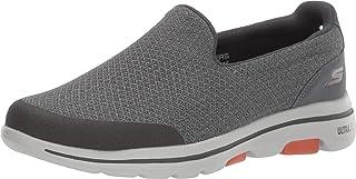 حذاء المشي الرجالي Skechers GO WALK 5