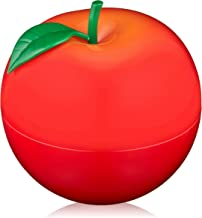 TONYMOLY Red Apple Hand Cream, 1.06 oz