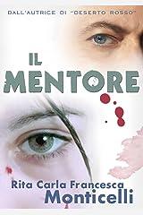 Il mentore (Detective Eric Shaw Vol. 1) Formato Kindle